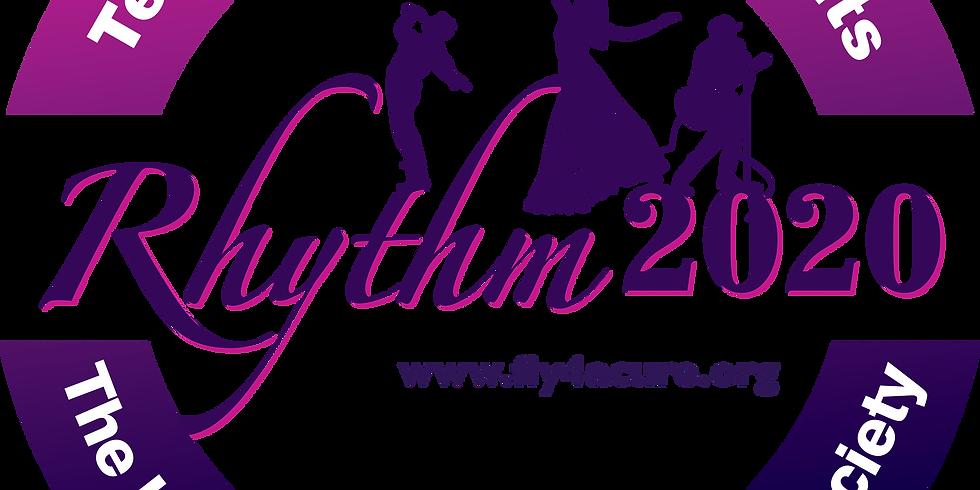 Rhythm 2020