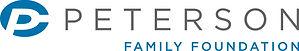 Peterson_familyfoundation_logo.jpg