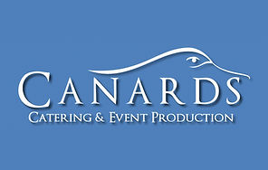 Canards Catering.jpg