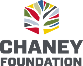 Chaney Foundation.png