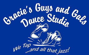 new logo tap shoes jpeg.jpg