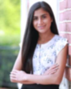 Neelam's friend headshot 1.jpg