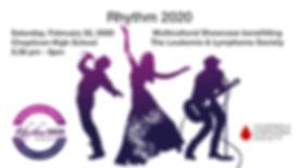 Rhythm Info.001.jpeg