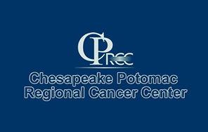 CPRCC.jpg