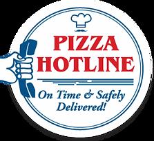 pizza_hotlin_448_411_s.png