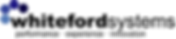 Whiteford-Systems-Logo.png