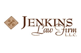 Jenkins Logo.jpg