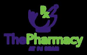 PJB Pharmacy.png