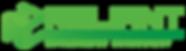 Reliant-logo-final.png