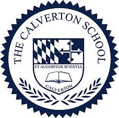 calverton.jpg