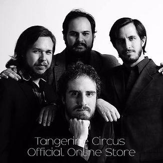 Official Online Store.jpg