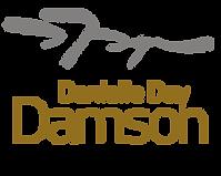 Danielle Damson, a fine artist oil painter in Alabama