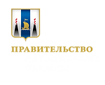 логотип_Сахалин-01.png