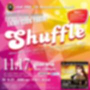 shuffle11.png
