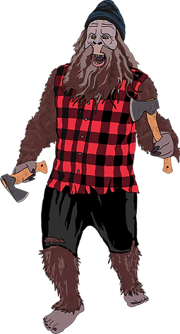 axesquatch_clearbackground.png