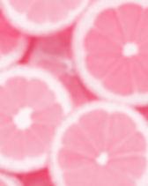 rose citron