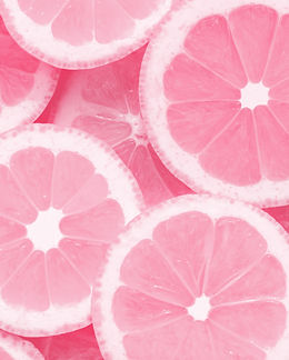 Pink Lemon
