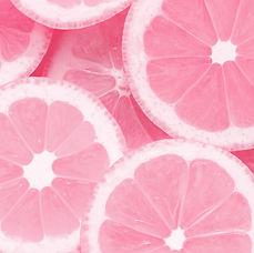 ピンクレモン