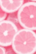 Immune Boosting Vitamin Drip | Hydration IV | Vitamin C Drip