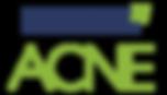 Novaclear Acne PNG_Obszar roboczy 1.png