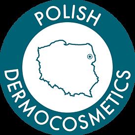 Polish_Dermocosmetics_WLEPKA.png