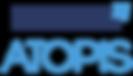 Novaclear Atopis PNG_Obszar roboczy 1.pn