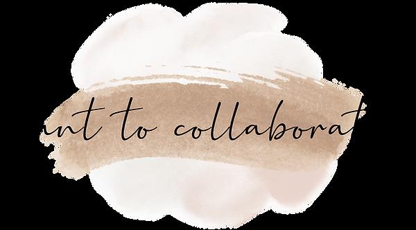 collaboratesign.png