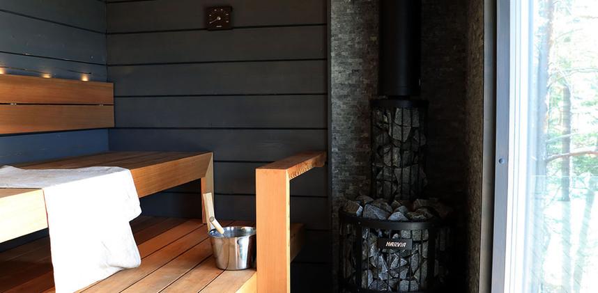sauna_valaistus_saaristo.jpg
