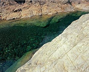 Korsika Fotos