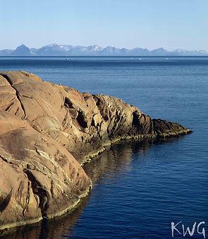 Fotos Lofoten Norwegen