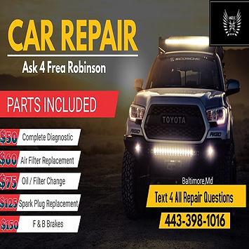 car repair.jpeg