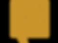PacemTempestate_Logo-Web.png
