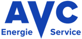 AVC_Logo400px_edited.png