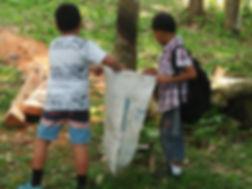 Picking up rubbish 2.jpg