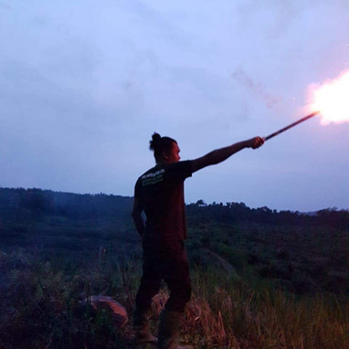 Jason fireworks.jpeg