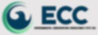 ECC_Logo.png