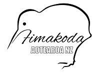 Fimakoda logo (1).jpg