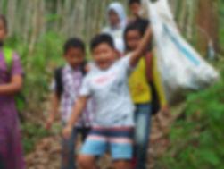 Kids picking up rubbish.jpg