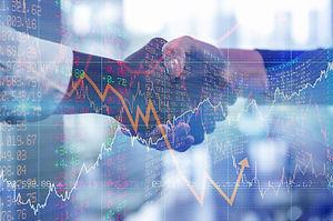 business-stock-price-update.jpg