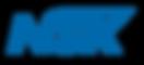 NSK-Logo.png