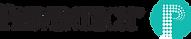 Preventech Logo.png