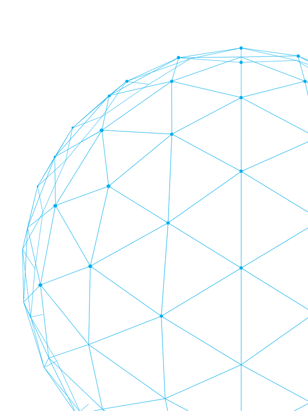 PL Background dome R5 globe copy.png
