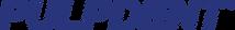 pulpdent logo.png