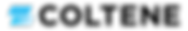 COLTENE_logo_2c-2.png
