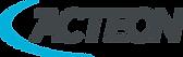 acteon logo 2019.png