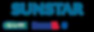 Sunstar-Group-logo.png