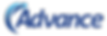 Advance logo.png