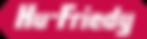 HF_Logo_Tag_4c .png