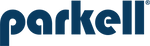 parkell_logo_2955.png