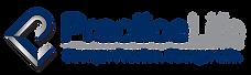 PracticeLife_Logo.png